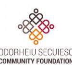 szka-logo