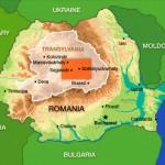 map-transylvania