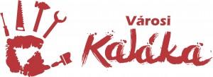 varosi-kalaka_logo