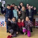 Varosfalva_playground